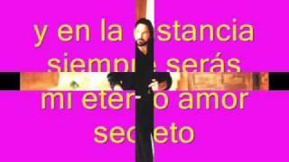 Descargar Mp3 De Un Viaje Sin Boleto Marco Antonio Solis Gratis
