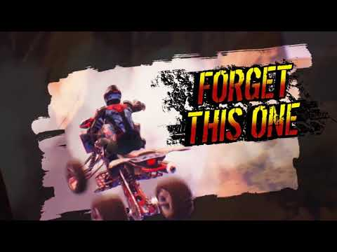Видео № 0 из игры ATV Drift & Tricks [PS4/PSVR]