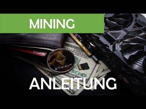 Möglichkeiten, mit bitcoins geld zu verdienen
