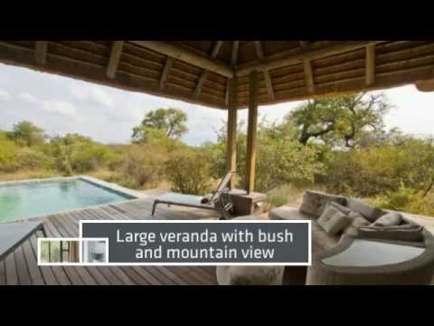 Villa Blaaskans - Holiday accommodation in South Africa near Kruger Park and Blyde River Canyon