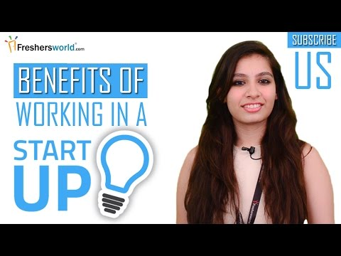 mp4 Startup Company Benefits, download Startup Company Benefits video klip Startup Company Benefits