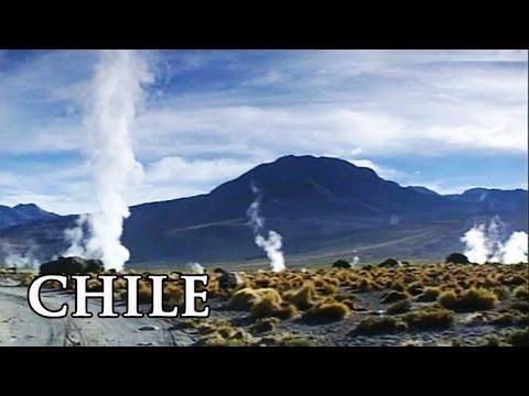 Chile: Abenteuer und Extreme am Ende der Welt - Reisebericht