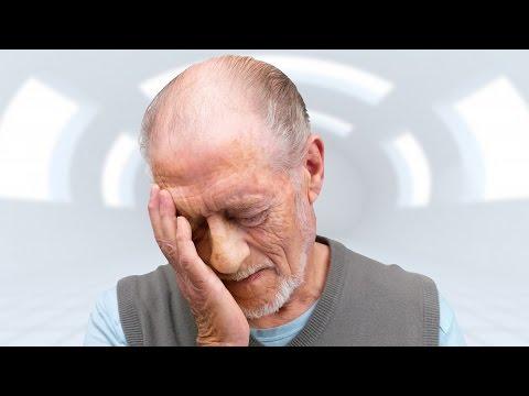 Simptomi prostatitis