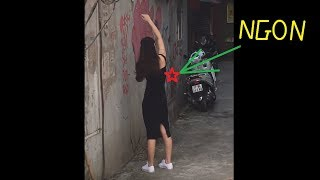 Idiots At Work | Funny Videos 2019