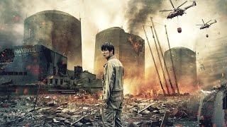 潘多拉,판도라,電影預告中文字幕
