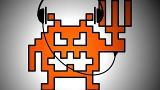 Na Podsłuchu #30 – prywatność w czasach zarazy