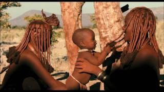 BABIES - Official Trailer