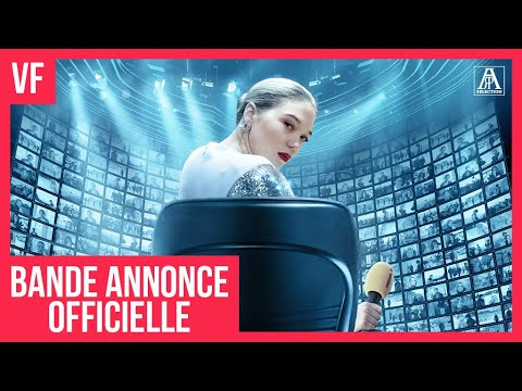 France - bande-annonce ARP Selection