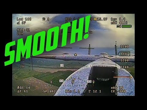 smooth-skyhunter-gliding-bonus-clip