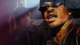 GANG STARR & DREAM WARRIORS  I've Lost My Ignorance.wmv
