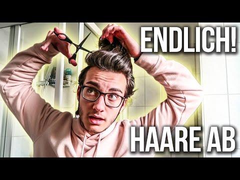 Moroccanoil das Mittel für alle Typen des Haares