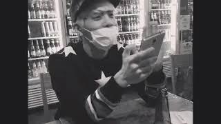 종현 JONGHYUN - 우울시계 Gloomy Clock | Demo Version