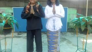 Sdn Ciateul Bandung Mojang Jajaka