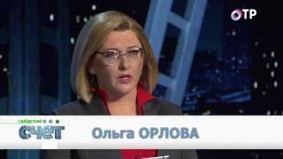 Станислав Дробышевский:  Настоящие популяризаторы науки вдруг обнаружили, что ниша уже занята
