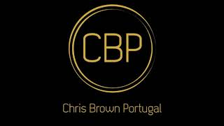 Chris Brown Ft. Wiz Khalifa - See You Again (CBP Edit)