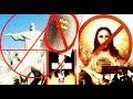 Download Video Kesesatan Sejarah Natal Oleh Hj  Irena Handono)