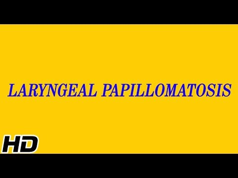 Intraductal papilloma with cancer