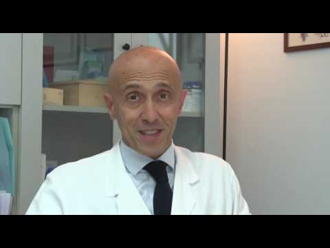 Osso cancro della prostata metastasi aspettativa di vita