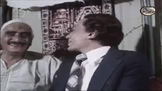 """موال """" ولدي ..ولدي""""  كلمات عزت الجندي  غناء الشيخ محمد عبد الهادي من فيلم ولا من شاف ولا من دري"""