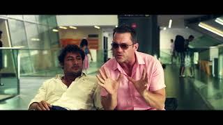 Осторожно, Любовь! (2011) фильм