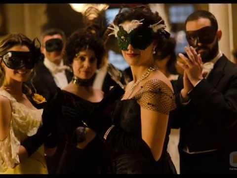 TIMBIRICHE-Máscaras (Quitemos nuestras máscaras) HD.