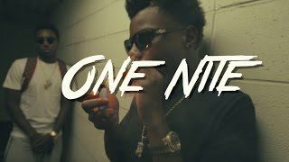 Speaker Knockerz - One Nite ft. Lil Knock, Mook, & Swag Hollywood | Shot by @LoudVisuals