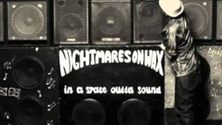 Nightmare On Wax - Pudpots