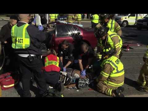 24-7 EMS & Fire | Crew Resource Management