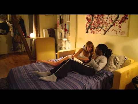 Sorvegliare la casa 2 Porno sesso con