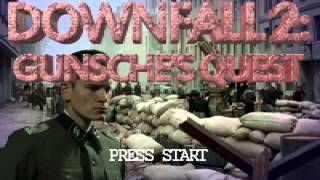 Downfall 2 - Gunsches Quest