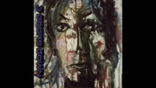3 Doors Down - Smack 1997