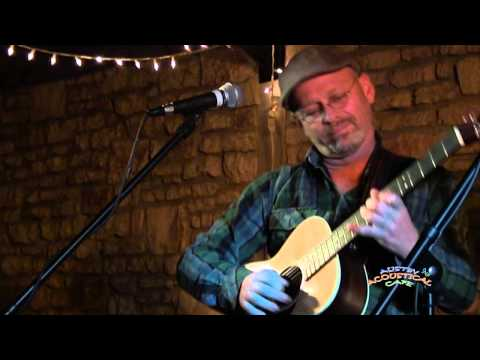 High Lonesome Swing - Live at Austin Acoustical Cafe