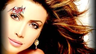 تحميل اغاني Khaleek Leya - Nawal El Zoghby خليك ليا - نوال الزغبى MP3