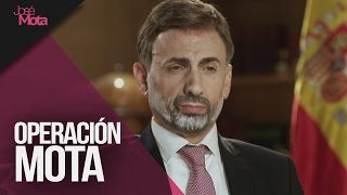 Operación Suplantación De Políticos - Especial Nochevieja 2016