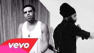 10 Bands - @Drake (Humble The Poet Revisit) [LYRICS]