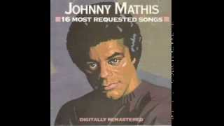 Didn't We - Johnny Mathis