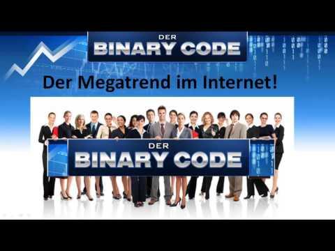 Strategien für händler auf binäre optionen