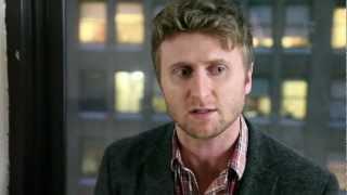 Matthew Charles Thompson - A Bit of Earth - HD