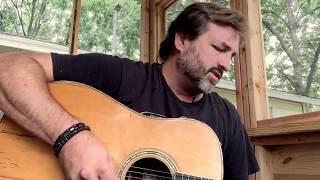 <b>Tony Ramey</b>Songwriter Of Miranda Lambert Song Scars