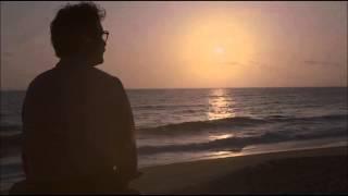 Junkie XL - Breezer (Vocal Mix)
