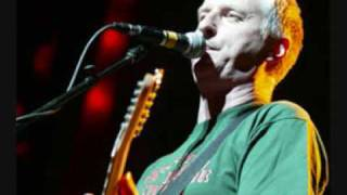 Billy Bragg - Northern Industrial Town