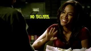Sleepy Hollow humor | gongoozle our asses off