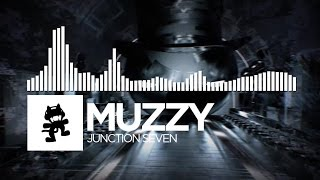 [Drumstep]   Muzzy   Junction Seven [Monstercat EP Release]