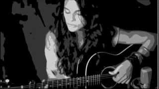 "Anna F. ""Too Far"" Acoustic Session"