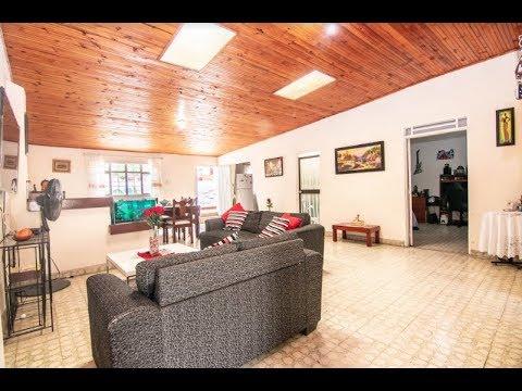 Casas, Venta, Yumbo - $420.000.000