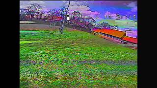 Micro's Freestyle | Z3RT ON3 FPV - CBS FPV