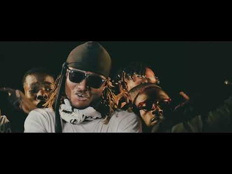 Terry G - 'Chimo' (Official Video)