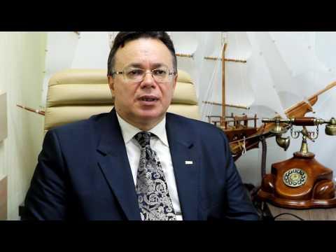 Видеообзор Finance Controlling
