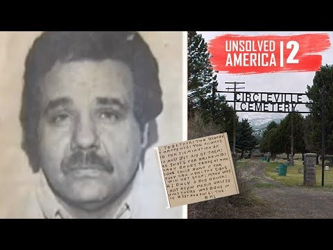 5 Unsolved Mysteries Of America | Part 2