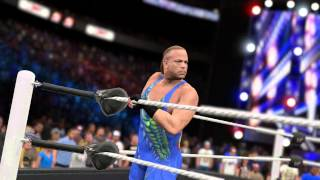 wwe-2k15-video-qwhat-a-maneuverq-episode-2